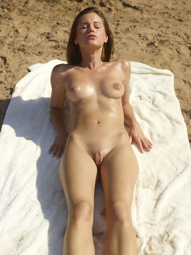 Girls surprised nude photos excellent topic